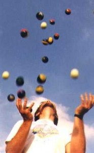 juggling2-185x300